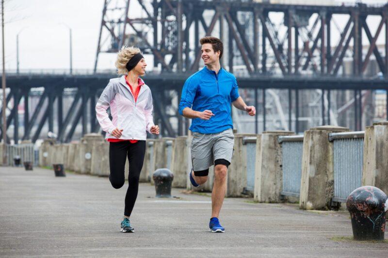 Những thói quen sinh hoạt nào giúp bạn khỏe mạnh