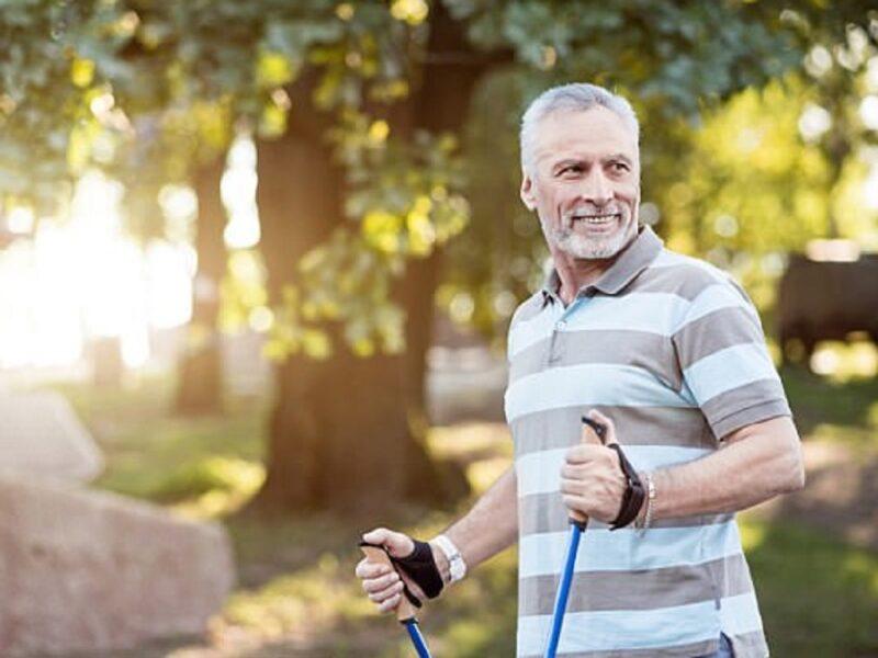 Các triệu chứng thiếu hụt testosterone có thể xuất hiện cùng với các tình trạng sức khỏe khác