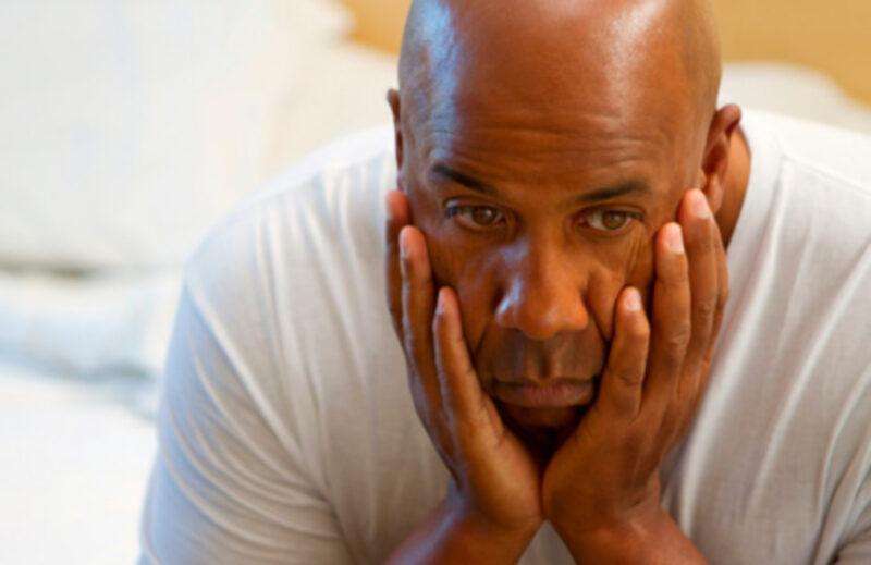 Đến nay, vẫn còn nhiều tranh cãi về các tiêu chuẩn testosterone ở người lớn tuổi