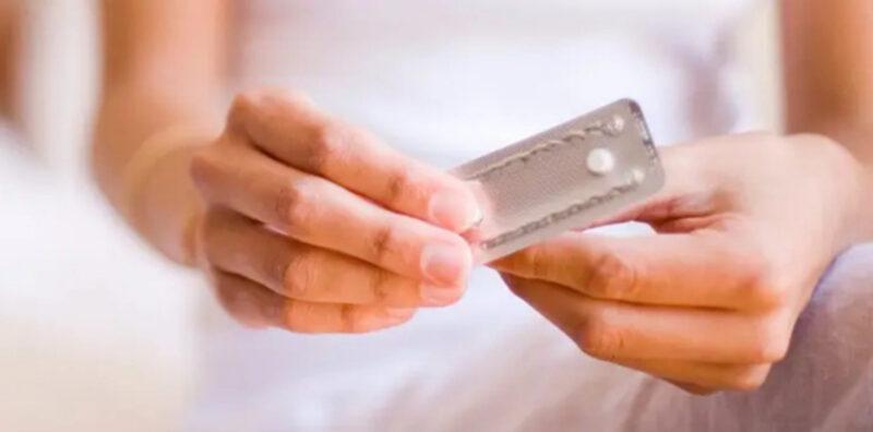 Nguyên lý tác động của thuốc tránh thai khẩn cấp