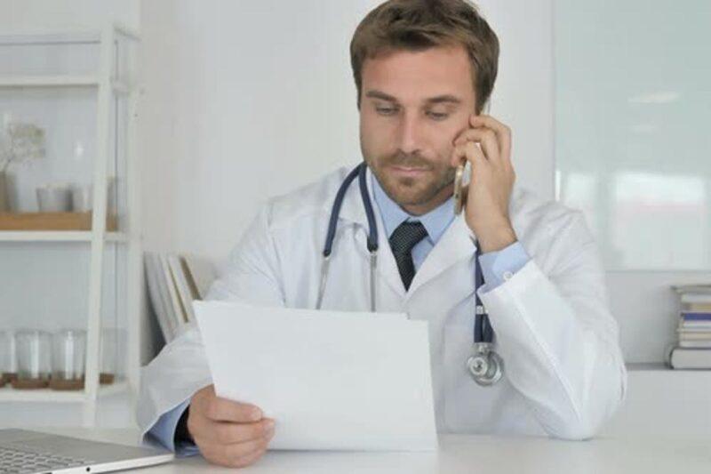 Hãy luôn tham khảo ý kiến bác sĩ.
