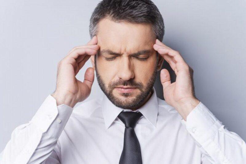 uống thuốc cường dương nhiều có hại không?