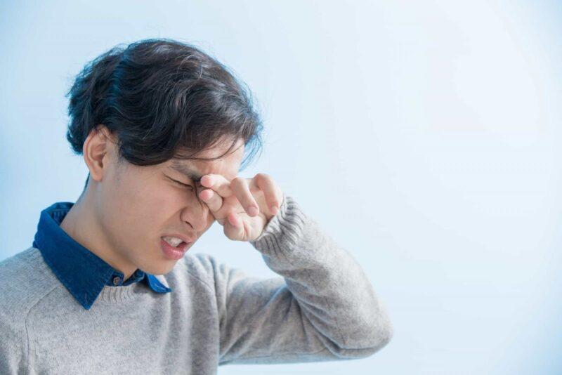 Những dấu hiệu và triệu chứng viêm của bệnh là gì?