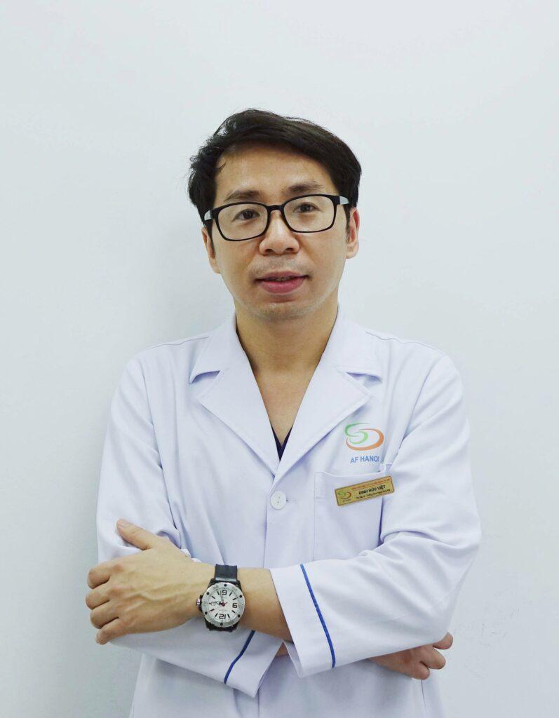Khi nào bạn cần gặp bác sĩ?