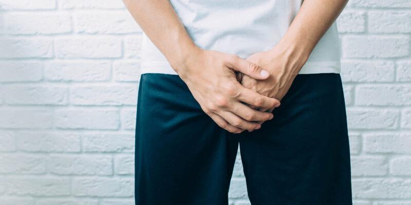 Nguyên nhân gây tinh hoàn bị đau là gì?