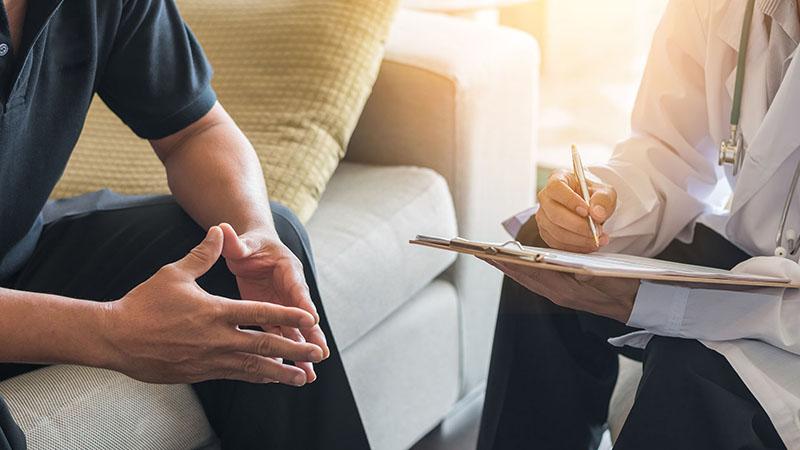 Những phương pháp nào giúp điều trị đau tinh hoàn?