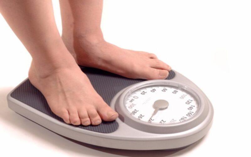 Thừa cân hay thiếu cân đều dẫn đến những tác động tiêu cực