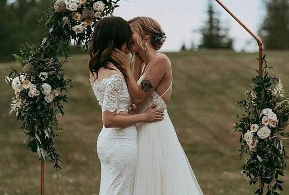 Những yếu tố góp định hình giới tính gei hoặc les